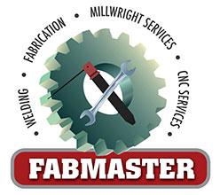 Fabmaster Welding