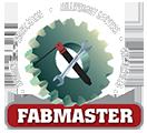 Fabmaster.ca